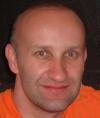 Christian Alain Muller